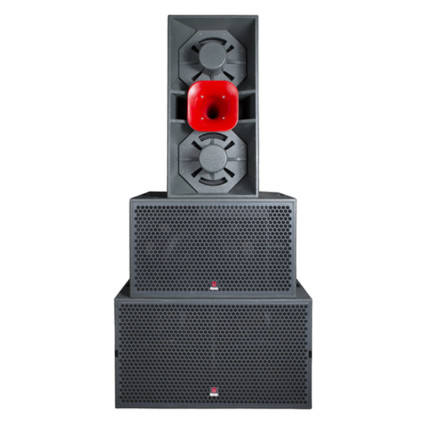 PRODUCTS-Guangzhou T I Pro Audio Co ,Ltd